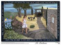 Poster - Laodicea