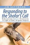 Responding to the Shofar's Call